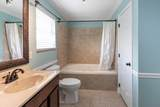 7001 Imperial Drive - Photo 33