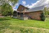7001 Imperial Drive - Photo 34