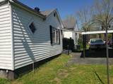 634 Front St - Photo 4