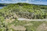 Twin Lakes Drive Drive - Photo 11