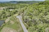 Twin Lakes Drive Drive - Photo 12