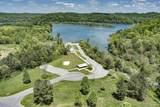 Twin Lakes Drive Drive - Photo 15