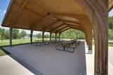Twin Lakes Drive Drive - Photo 17