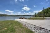 Twin Lakes Drive Drive - Photo 19
