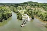 Twin Lakes Drive Drive - Photo 20