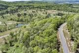 Twin Lakes Drive Drive - Photo 5