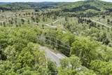 Twin Lakes Drive Drive - Photo 7