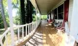 641 Mountain Shores Rd - Photo 3