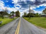 Burchfield Rd - Photo 3