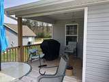 437 Deerfield Rd - Photo 28