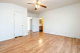 800 3rd Ave - Photo 10