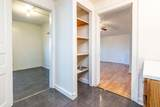 800 3rd Ave - Photo 12