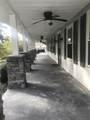 130 Truman Court - Photo 4