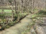 +-173.7 ac Middle Creek Rd - Photo 1
