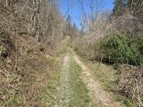 +-173.7 ac Middle Creek Rd - Photo 10