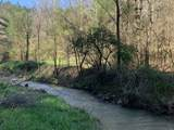 +-173.7 ac Middle Creek Rd - Photo 11