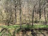 +-173.7 ac Middle Creek Rd - Photo 12