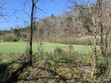 +-173.7 ac Middle Creek Rd - Photo 2