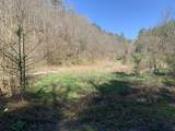 +-173.7 ac Middle Creek Rd - Photo 3