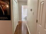154 Nicole Chase Lane - Photo 6