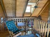 304 Settlers View - Photo 22