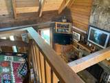 304 Settlers View - Photo 25
