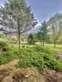 199 Norfolk Circle - Photo 22