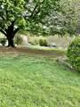 199 Norfolk Circle - Photo 37