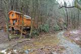3936 Cordell Rd(Fks Bull Creek Rd) Rd - Photo 1