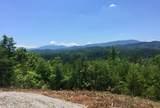 Lot 6 Summit Trails Drive - Photo 1