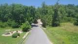 Lot 6 Summit Trails Drive - Photo 11