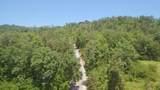 Lot 6 Summit Trails Drive - Photo 12