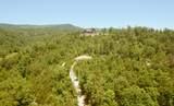 Lot 6 Summit Trails Drive - Photo 13