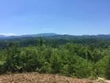 Lot 6 Summit Trails Drive - Photo 2