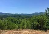 Lot 6 Summit Trails Drive - Photo 3
