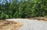 Lot 6 Summit Trails Drive - Photo 4