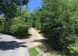 Lot 6 Summit Trails Drive - Photo 6