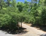 Lot 6 Summit Trails Drive - Photo 7