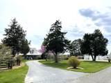 3502 Bear Creek Rd - Photo 2