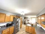 3502 Bear Creek Rd - Photo 24