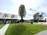 3502 Bear Creek Rd - Photo 3