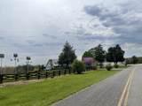 3502 Bear Creek Rd - Photo 4