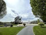 3502 Bear Creek Rd - Photo 5