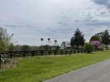 3502 Bear Creek Rd - Photo 6