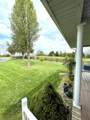 3502 Bear Creek Rd - Photo 8
