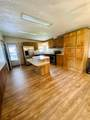 11652 Dry Valley Rd - Photo 12