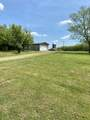 11652 Dry Valley Rd - Photo 14