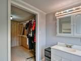 6490 Malone Rd - Photo 10