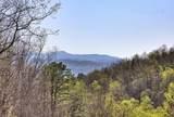 1011 Pine Top Ln. - Photo 39