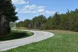 Highway 285 - Photo 5